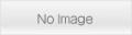 「ArtSticker」が、過去最大のアップデートを実施